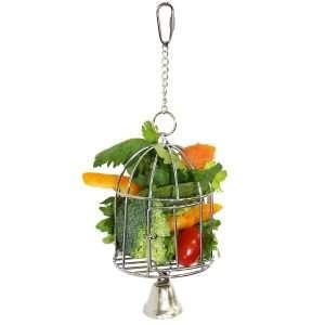Fruit and Veggie Basket